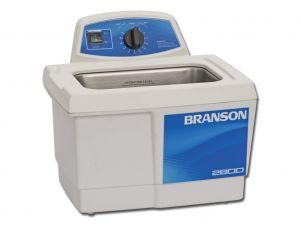 GI-35502 - PULITRICE BRANSON 2800 MH - 2,8 litri