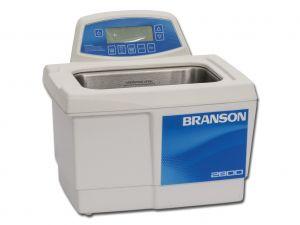 GI-35503 - PULITRICE BRANSON 2800 CPXH - 2,8 litri
