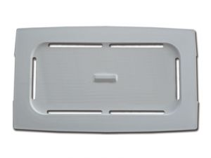 GI-35507 - COPERCHIO IN PLASTICA per 35501-3