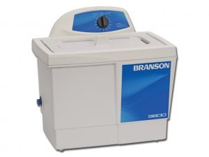GI-35510 - PULITRICE BRANSON 3800 M - 5,7 litri