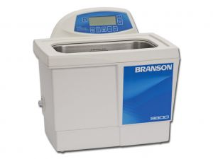 GI-35512 - PULITRICE BRANSON 3800 CPXH - 5,7 litri