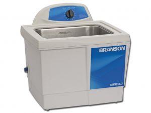 GI-35520 - PULITRICE BRANSON 5800 M - 9,5 litri