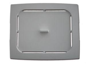 GI-35527 - COPERCHIO IN PLASTICA per 35520-2