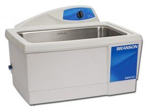 GI-35531 - PULITRICE BRANSON 8800 M - 20,8 litri