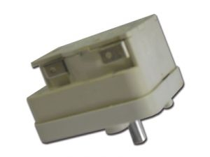 GI-35638 - TIMER PER GIMETTE