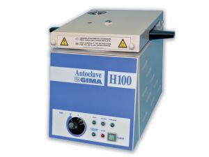 GI-35746 - AUTOCLAVE H100 GIMA - 9 litri - 230V