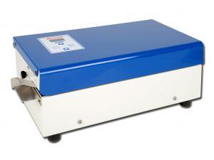 GI-35910 - TERMOSALDATRICE D-500 con stampante - 230V