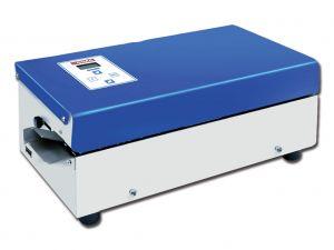 GI-35915 - TERMOSALDATRICE DIGITALE D-600