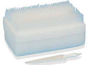 GI-36570 - SPAZZOLA - sterile