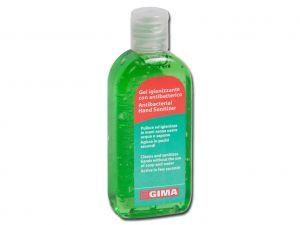 GI-36581 - GEL ANTIBATTERICO - 85 ml - verde mela