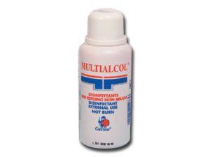 GI-36609 - NOVALCOL - 250 ml