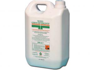 GI-36617 - DISINFETTANTE AMBIENTALE - 3 litri