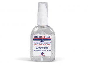 GI-36645 - GEL MULTIUSI - 65 ml - spray