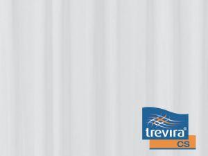 GI-45572 - TENDA TREVIRA per paraventi - bianca