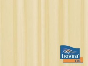 GI-45573 - TENDA TREVIRA per paraventi - beige