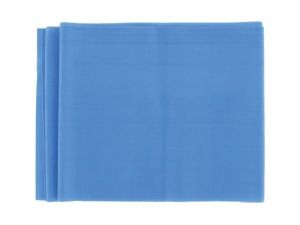 GI-47003 - BANDA LATEX-FREE 1,5 m x 14 cm x 0,35 mm - blu