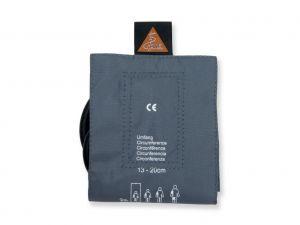 GI-49801 - BRACCIALE HEINE 1 TUBO - bambino - 2