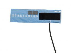 GI-49811 - BRACCIALE RIESTER 1 TUBO - pediatrico