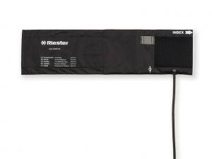 GI-49812 - BRACCIALE RIESTER 1 TUBO - adulto