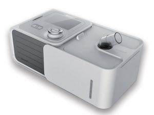 GI-53701 - DISPOSITIVO AUTO CPAP