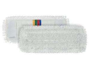 00000476 Ricambio Wet Disinfection Microriccio - Bianco - 4