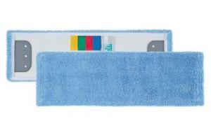 00000695 Ricambio Wet System Microblue - Azzurro - 40 Cm