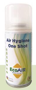 T797000 Igienizzante one-shot a rilascio totale (150 ml) Air Hygiene