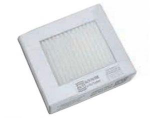 T704974 Filtro HEPA per asciugamani elettrici T704400-T704402-T704410-T704412