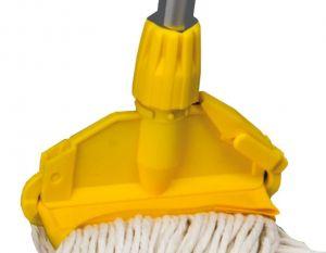 T705023 Pinza per mop (confezione da 5 pezzi)