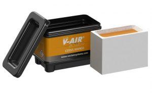 T707089 Ricarica per diffusore di profumo V-Air Solid Plus® fragranza Ocean spray
