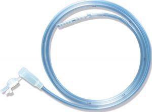 GI-22156 - SONDA STOMACO ch/fr 12 - 110 cm - sterile