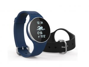GI-23532 - ACTIVITY TRACKER iHEALTH WAVE