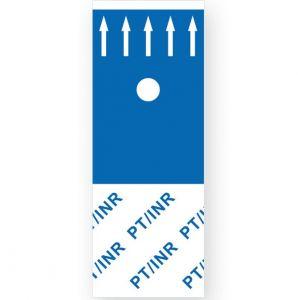 GI-23927 - STRISCE PER PT/INR per codice 23926