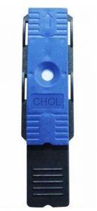 GI-23934 - TEST COLESTEROLO TOTALE + CAPILLARI per codice 23932