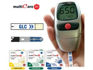 GI-23965 - MULTICARE IN - italiano