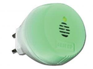 GI-25772 - BABYFRIEND contro le zanzare