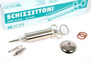 GI-25806 - SCHIZZETTONE SCHIMMELBUSCH 50cc - metallo