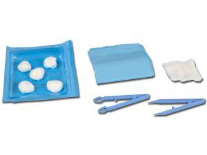 GI-26930 - KIT MEDICAZIONE - sterile