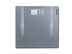 GI-27229 - BILANCIA BODY FAT SOEHNLE EXACTA