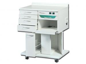 GI-28030 - SERVOMOBILE GAMMA 1 - 61x45xh 77 cm